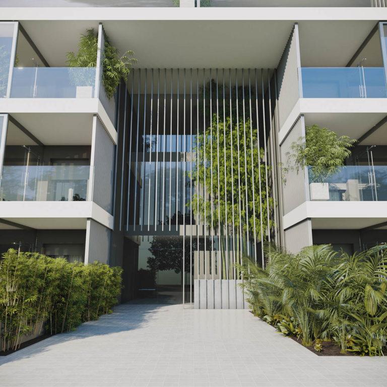 monza-stories-appartamenti-10