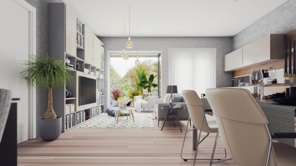 monza-stories-appartamenti-27