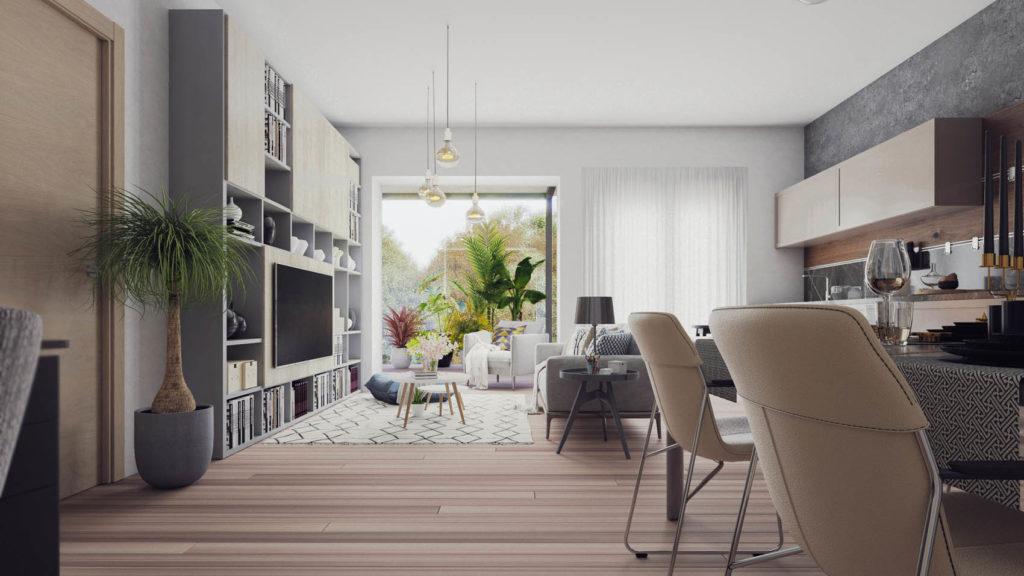 monza-stories-appartamenti-30