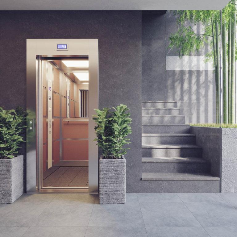 monza-stories-appartamenti-35