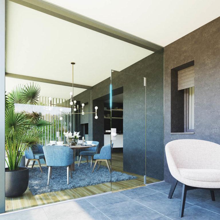 monza-stories-appartamenti-36