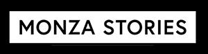 Monza Stories